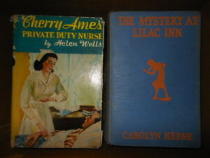 Collectable Book Sets London Ontario image 2