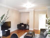 Two bedroom flat - Crouch End Hill