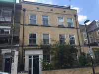 Beautiful spacious 2 Bedroom Apartment to let (finsbury park)