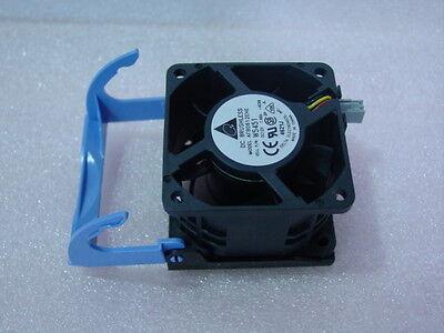 H2401 Dell  Inc Poweredge 2850 60Mm Fan