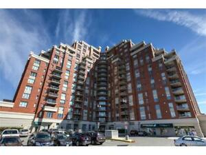 Stunning 2 bed, 2 bath in Centuria building