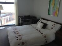 2704 West Tower Apartment