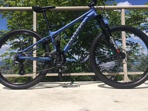 Kona Shred *RCENTLY SERVICED* 700 OBO