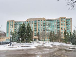 Condo Apt for sale at Yonge/Hwy 7 Richmond Hill