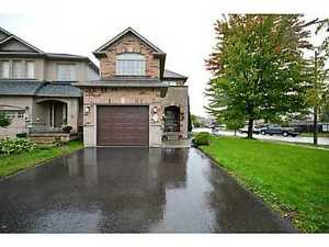 Great family home in Barrie- 3 Bdr, 4 Washrm, Finished Bsmnt
