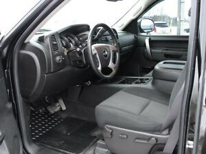 2013 Chevrolet Silverado 1500 LT London Ontario image 10