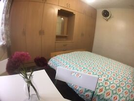 AMAZING SINGLE ROOM AVAILABLE IN NEASDEN