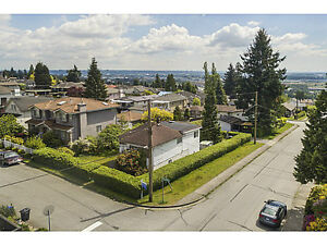 Burnaby New Westminster Bank Distress and POA from $725,000