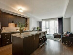 Spectacular Penthouse Condo In The Heart Of Queen/King West