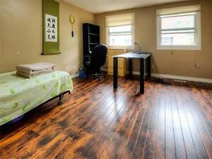 4 BEDROOM CONDO TOWNHOUSE CURRENTLY BEING RENTED $2200 / MONTH Kitchener / Waterloo Kitchener Area image 9