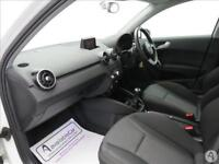 Audi A1 Sportback 1.0 TFSI Sport 5dr