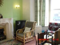INVESTMENT PROPERTY! FOR SALE, 5 SC HOLIDAY FLATS IN BLACKPOOL, OFFERS OVER £89,950. FY1 AREA