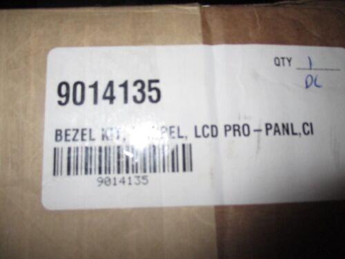 Tennant OEM# 9014135 Bezel Kit