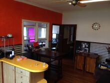 Large room in cool old Scarborough house, walk to beach Scarborough Stirling Area Preview