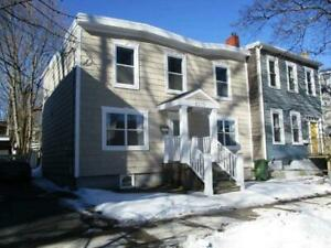 19-013 Walk to the Halifax Commons! Updated family home West End
