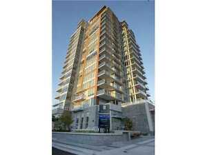 North Vancouver New Condos and Townhouses from $259,900 North Shore Greater Vancouver Area image 3