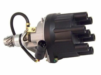 For 1989-1995 Dodge Spirit Ignition Distributor Spectra 87749XK 1990 1991 1992