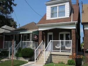 143 GAGE Avenue N Hamilton, Ontario