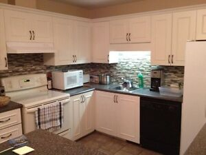 Spacious and beautiful townhome in Fallingbrook. Avail. July 1st