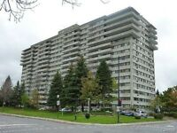Luxurious condo, with 2 bed,2 bath in Cote Saint Luc
