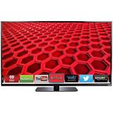 "Vizio 50"" 1080p 120Hz LED TV D500i-B1-R"