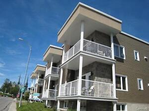 Appartements (condo) Saguenay Saguenay-Lac-Saint-Jean image 2