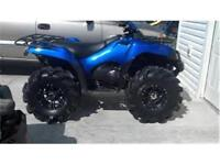 2010 Brute force .... BAD CREDIT FINANCING AVAILABLE !!!!