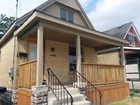 Great Value Must See! Fantastic Central Location FULLY RENOVATED