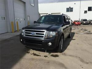 sale trade financing available 2011 ford expedition max