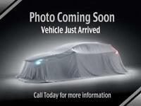 Ford Fiesta 1.25 ( 82ps ) NEW SHAPE FACE LIFT MODEL=FREE WARRANTY