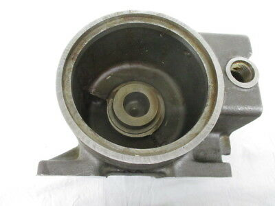 John Deere Hydraulic Oil Filter Relief Valve Housing For 84508650 Re15893