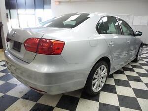 2011 Volkswagen Jetta SE - CRUISE**KEYLESS ENTRY**HEATED SEATS Kingston Kingston Area image 4