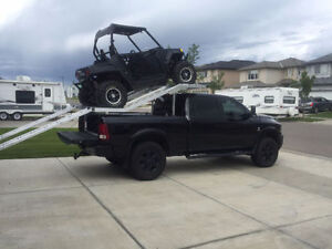 RZR-S Package Deal!!