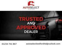 2013 Kia Ceed 1.6 CRDI 1 ECODYNAMICS 5d 126 BHP Hatchback Diesel Manual