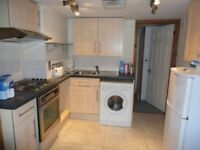 Studio Flat Fully Furnished - To Let