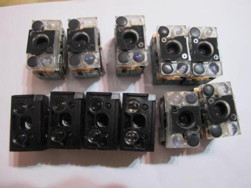 Intermec CK61 CK3 CK70 Scan Engine EX25 1PCS