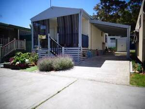 Relocatable Home St Georges Basin Shoalhaven Area Preview
