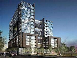 DONT MISS this Deal CALL TODAY get the best Prices Condos!!