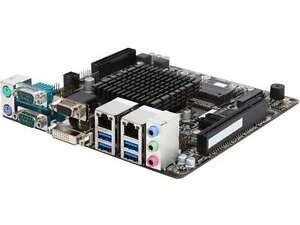 GIGABYTE-GA-J1900N-D3V-Mini-ITX