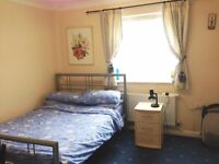 Lovely Double Room in Mitcham, CR4