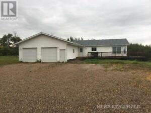 55127 SECONDARY 897 Lloydminster Rural NW, Alberta