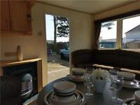 BARGAIN Static Caravan - Great for first time buyers - SUFFOLK - NR33 7RW