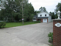 Remax is selling 25 Grenfell Street, Happy Vlaley-Goose Bay