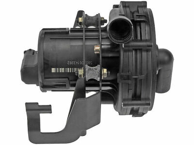 For 1996-1999 BMW 318ti Secondary Air Injection Pump Dorman 57843FT 1997 1998