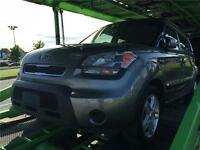 2011 Kia Soul 2u-FULL-AUTOMATIQUE-MAGS