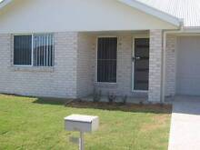 Room available in modern furnished share house - only 1 room left Caboolture Caboolture Area Preview