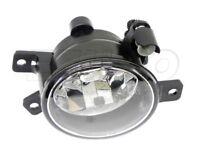 1pcs Right Front Fog Light Lamp for BMW X1 E84 16i 20i 2012-2015 OEM:63172993526