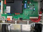 printen solderen