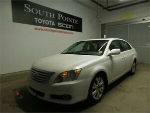 2010 Toyota Avalon XLS | Navigation | Leather | Heated Seats