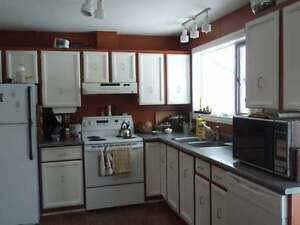 Great Family Home Downtown-West End Greater Vancouver Area image 10